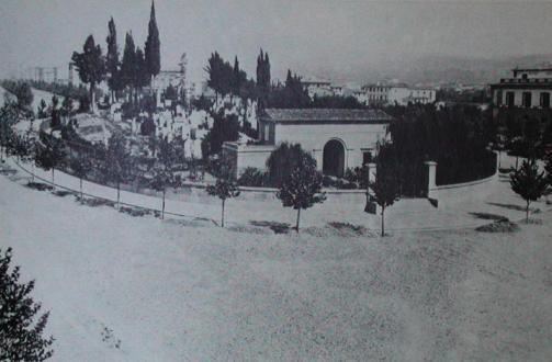 cimiteroinglesidopo1877