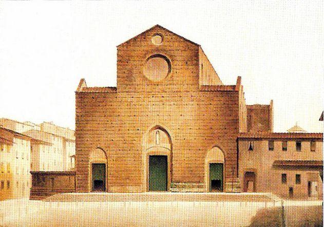 Fabio_Borbottoni_1820-1902_(santa croce