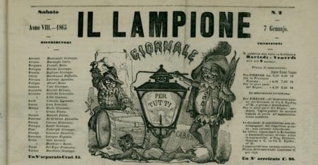 Il_Lampione_1865-1865-.009_18650107_P001