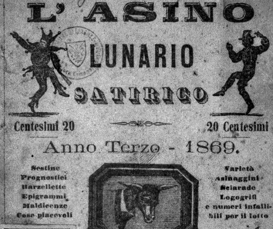 Lunari_Almanacchi-DVD_4-L'asino lunario satirico-.001_copertina r