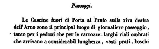 Passeggio1