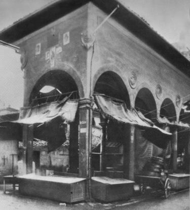 Loggia_del_pesce_before_1880