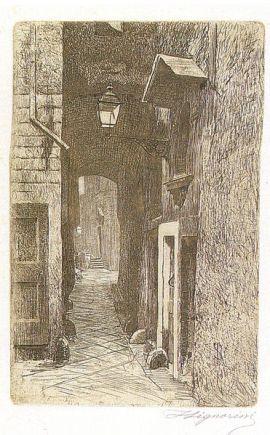 371px-Telemaco_Signorini_acquaforte,_Via_de'_Cavalieri,_1874