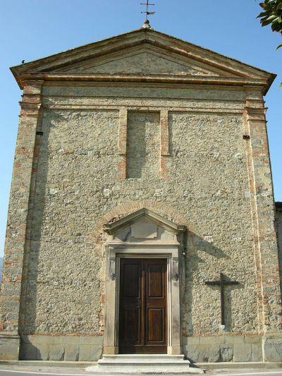 640px-Chiesa_dei_Santi_Quirico_e_Giulitta_(Veneri)_03