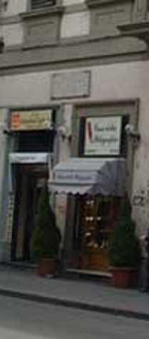 Caffe_Michelangiolocontargacommemorativa