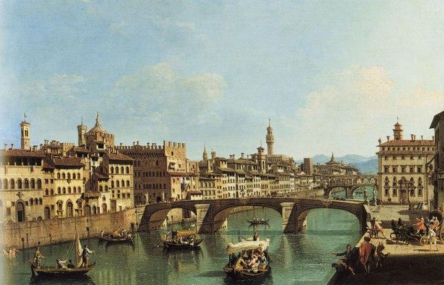 giuseppe_zocchi_arno_river