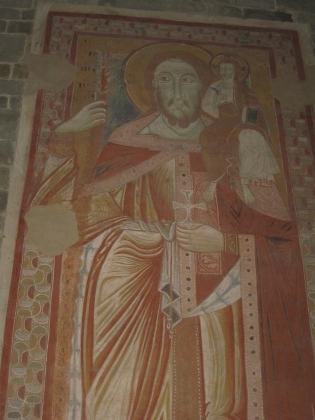 affreschimontepiano