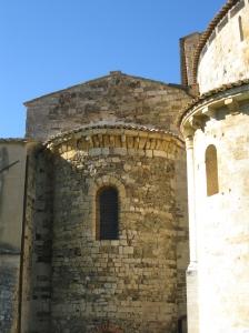 La Cappella Carolingia