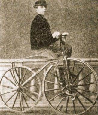 Rynner Van Heste