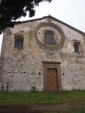 San Gavino Adimari