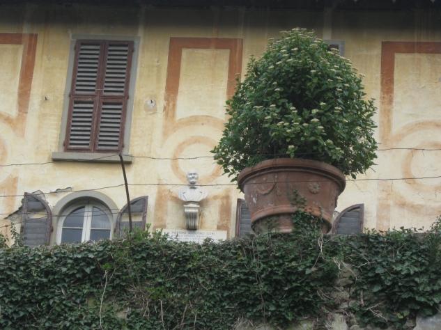 Fornace Villa Gori