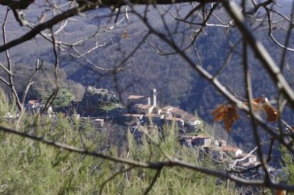Rocca Sigillina