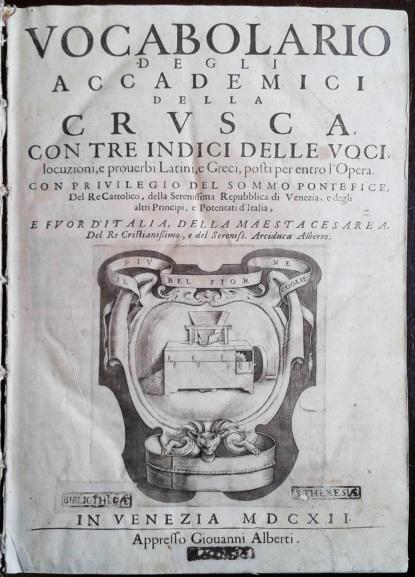 Vocabolario_della_Crusca_1612
