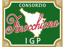 consorzio-finocchiona-igp
