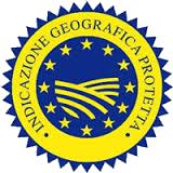 indicazione-geografica-protetta