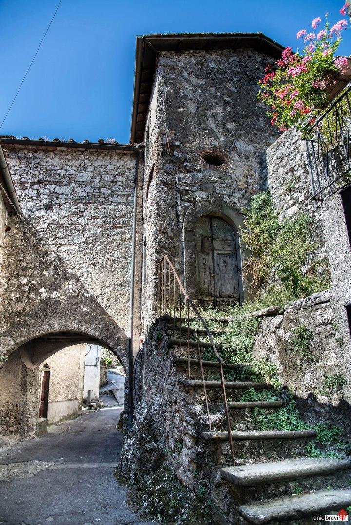Lucchio (Lucca)