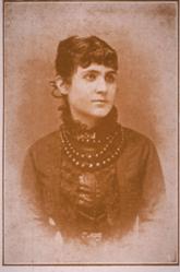 Gisella Foianesi