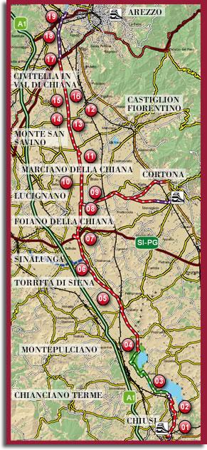 mappa_generale_2010