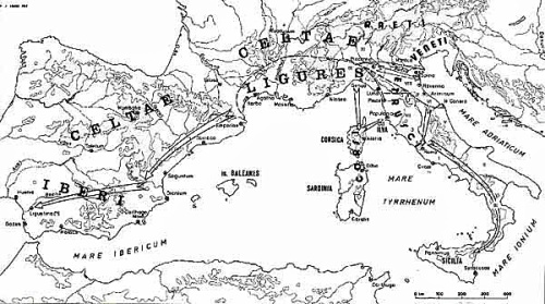 territori-abitati-dai-liguuri