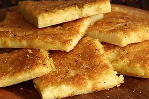 Piatti tipici toscani la loro storia e le loro ricette for Ricette toscane